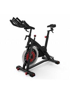 Schwinn 700IC Indoor Cycle (Voorheen IC7)