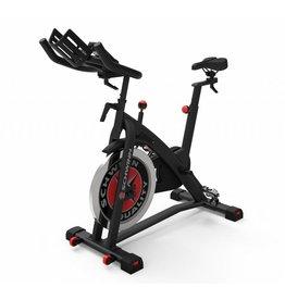 Schwinn Schwinn IC7 Indoor Cycle