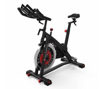 Schwinn Schwinn 700IC Indoor Cycle (Voorheen IC7)