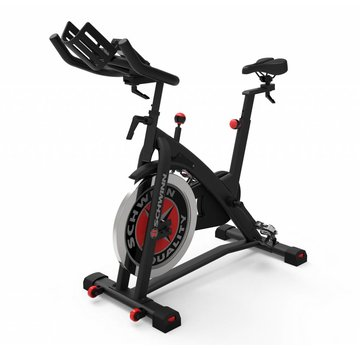 Schwinn Schwinn IC7 Indoor Cycle