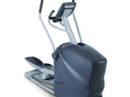 Octane Fitness Octane Q35X Crosstrainer