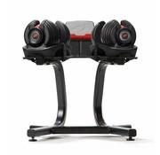 Bowflex Combideal Bowflex 552i SelectTech 23.8 kg met houder