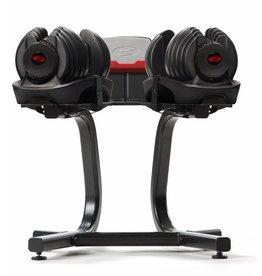 Bowflex Combideal Bowflex 1090i SelectTech 40.8 kg met houder