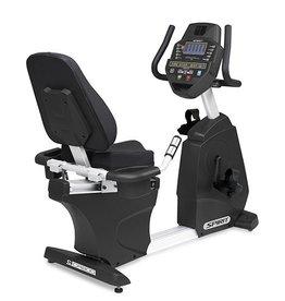 Spirit Fitness Spirit Fitness Ligfiets CR800