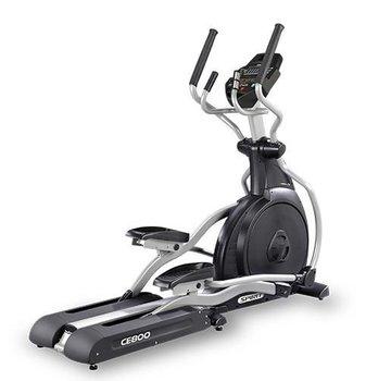 Spirit Fitness Spirit Fitness Crosstrainer CE800