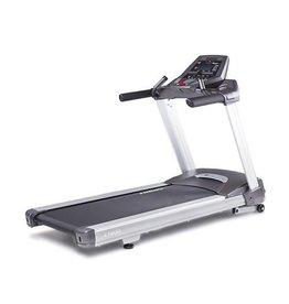Spirit Fitness Spirit Fitness Loopband CT800