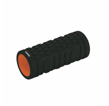 Toorx Fitness Toorx Grid Foam Roller 33 cm x  14 cm