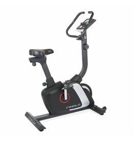 Finnlo Fitness Finnlo CORUM III Hometrainer