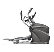 Octane Fitness Octane Q37XI Crosstrainer