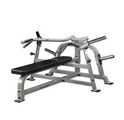 ProClubLine Pro Clubline Leverage Chest Bench Press LVBP