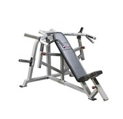 ProClubLine Pro Clubline Leverage Incline Bench Press LVIP
