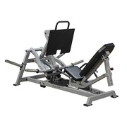 ProClubLine Pro Clubline Leverage Leg Press LVLP