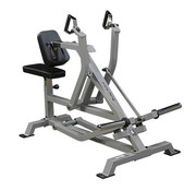 ProClubLine Pro Clubline Leverage Seated Row LVSR