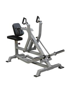 ProClubLine Leverage Seated Row LVSR