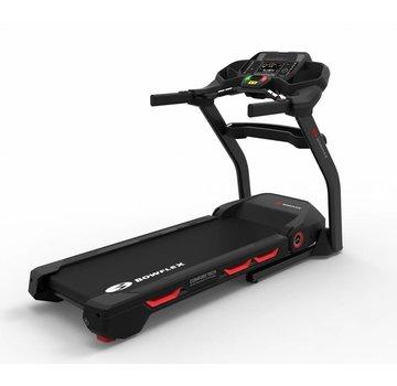 Bowflex Bowflex BXT226 Results™ Series Treadmill