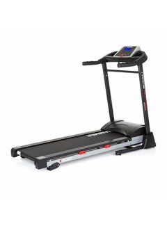 Hammer Fitness Race Runner 2000M