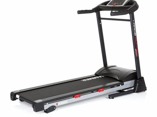 Hammer Fitness Hammer Fitness Race Runner 2000M