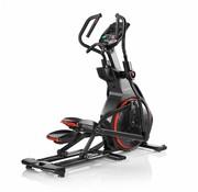 Bowflex Bowflex BXE226 Results™ Series Elliptical