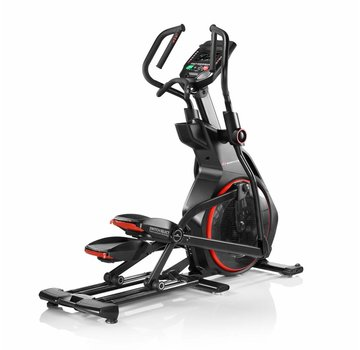 Bowflex Bowflex BXE226 Results™ Series Elliptical