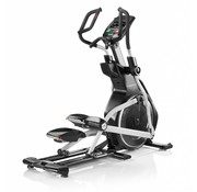 Bowflex Bowflex BXE326 Results™ Series Elliptical