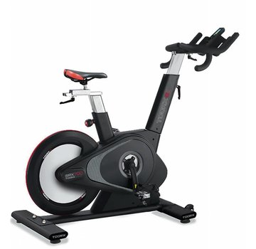 Toorx Fitness Toorx SRX-700 Indoor Cycle met vrijloop - Kinomap en iConsole+App