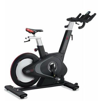 Toorx Fitness Toorx SRX-700