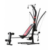 Bowflex Bowflex PR1000 Homegym - Inklapbaar - Geen gewichtstapel
