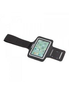 Toorx Fitness Universele Smartphone Hardloop Armband XL