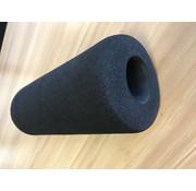 Body-Solid Body-Solid Rol 25 cm dia 10,5 cm