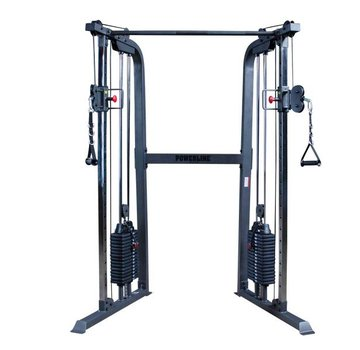 Powerline Powerline Functional Trainer PFT100