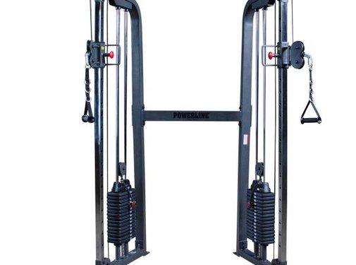 Powerline Powerline Functional Trainer PFT100