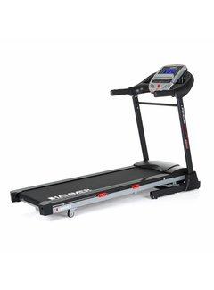 Hammer Fitness Race Runner 2200i
