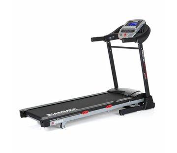 Hammer Fitness Hammer Fitness Race Runner 2200i