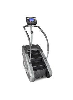 Evo Cardio Stair Mill STM2000