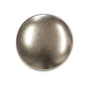 Body-Solid Body-Solid Chrome End Cap