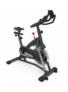 Schwinn IC2i Indoor Cycle