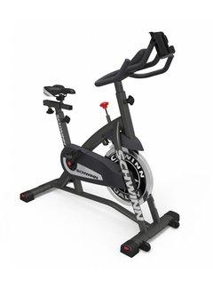 Schwinn Schwinn IC2i Indoor Cycle