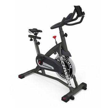 Schwinn Schwinn IC2i Indoor Cycle