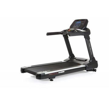 Finnlo Maximum Finnlo Maximum Treadmill