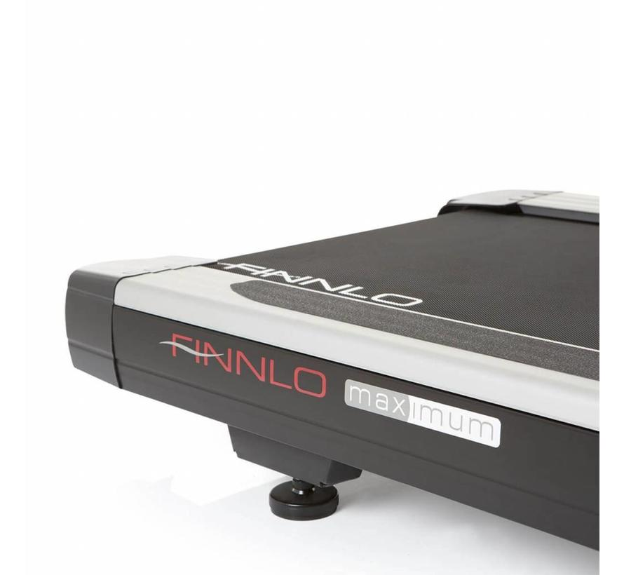 Finnlo Maximum Loopband TR8000
