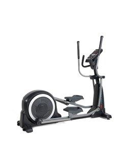 Toorx Fitness ERX-9000 Crosstrainer