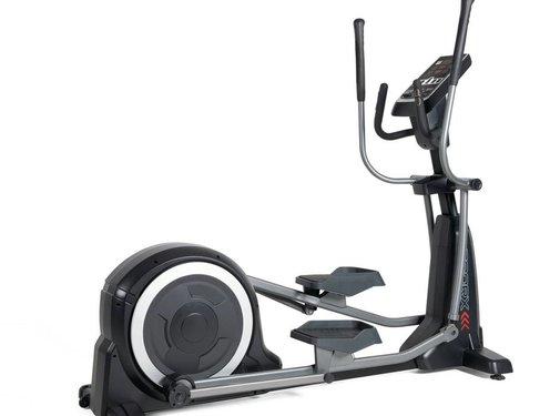 Toorx Fitness Toorx ERX-9000 Crosstrainer