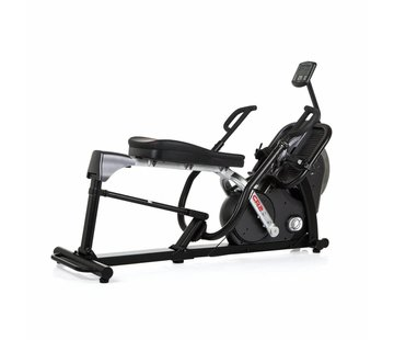 Inspire Inspire Cross Rower CR2.1X