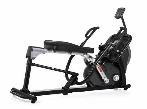 Inspire Inspire Cross Rower CR2.1X