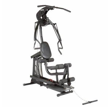 Inspire Inspire BL1 Body Lift Multi-gym - black