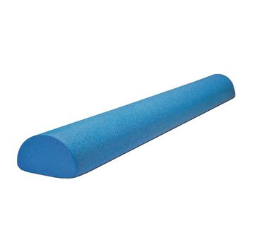 Body-Solid Body-Solid Foam Roller - Half - 90 cm - BSTFR36H