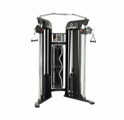Inspire Inspire FT1 Functional Trainer - zwart