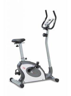 Toorx Fitness Senior Hometrainer BRX-EASY
