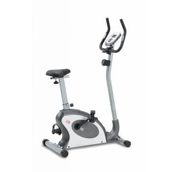 Toorx Fitness Toorx Senior Upright Bike BRX-EASY