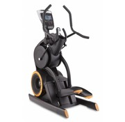 Octane Fitness Octane Max Trainer MTX